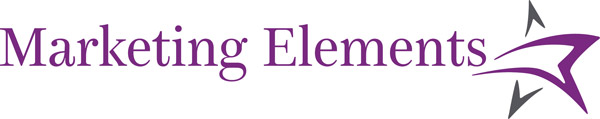 marketing-elements-logo-high